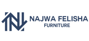 NF Furniture